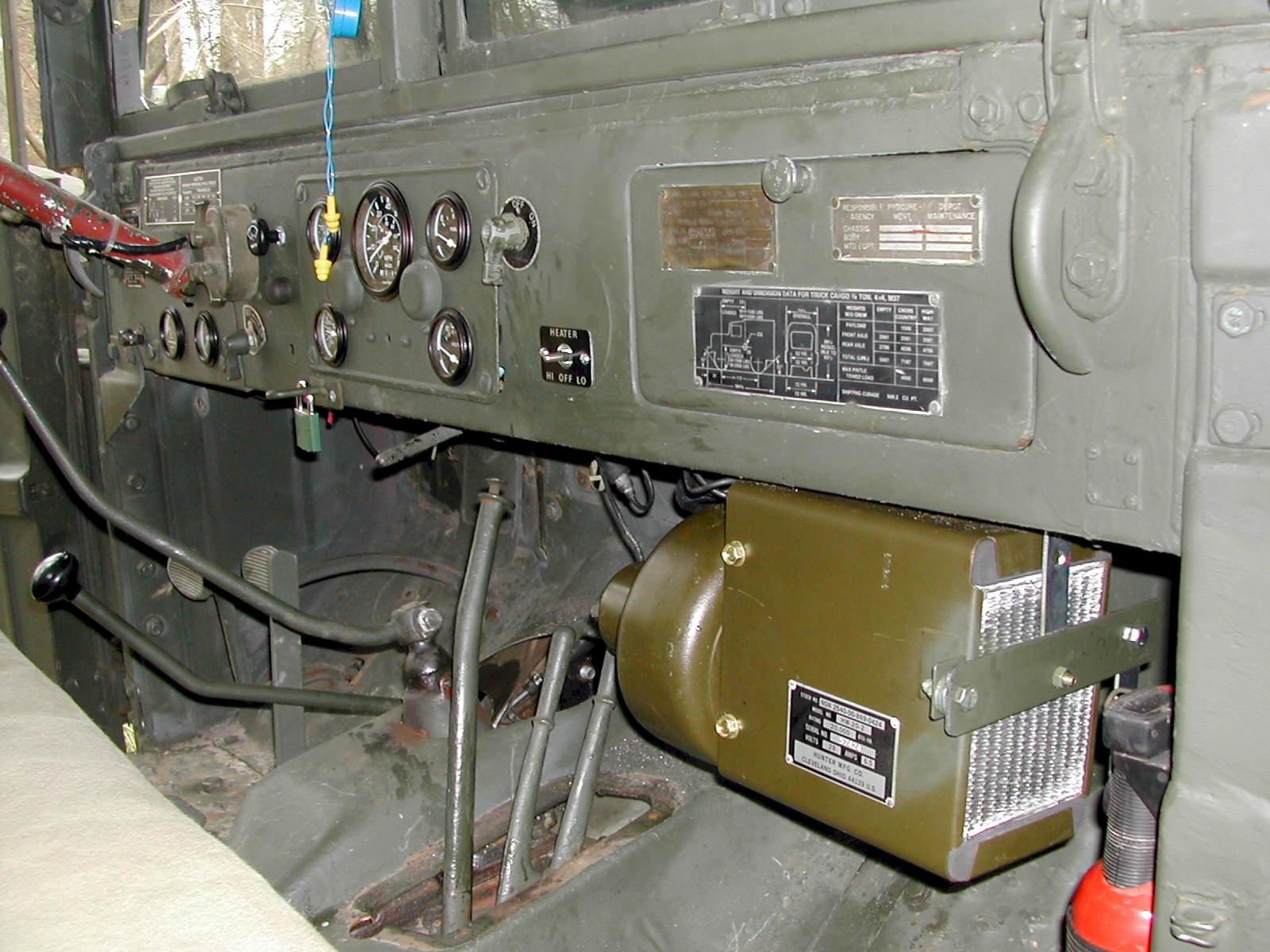 Wiring A Water Heater To Breaker Box