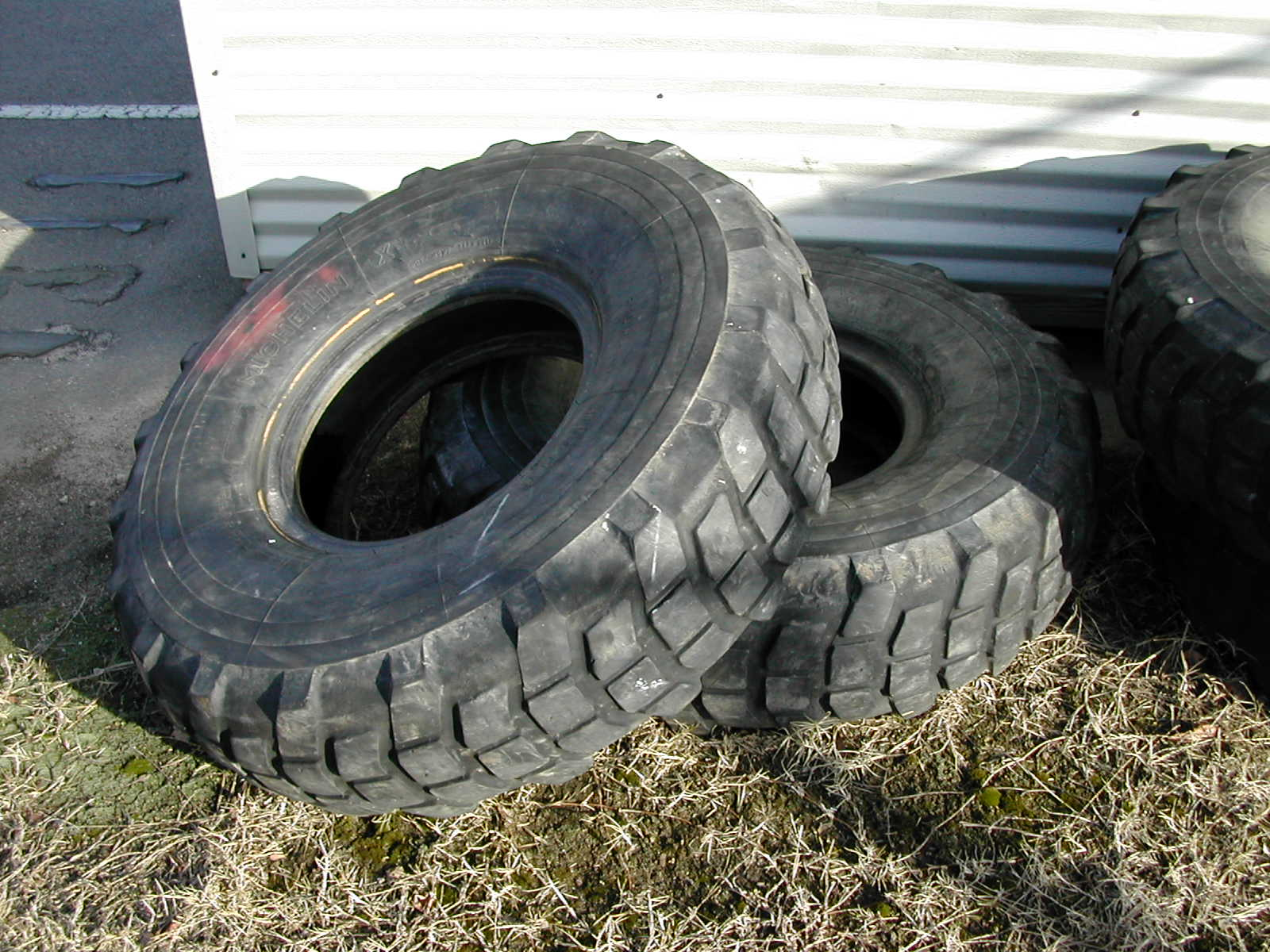 Tire Guy Surrey 2017 2018 2019 Ford Price Release